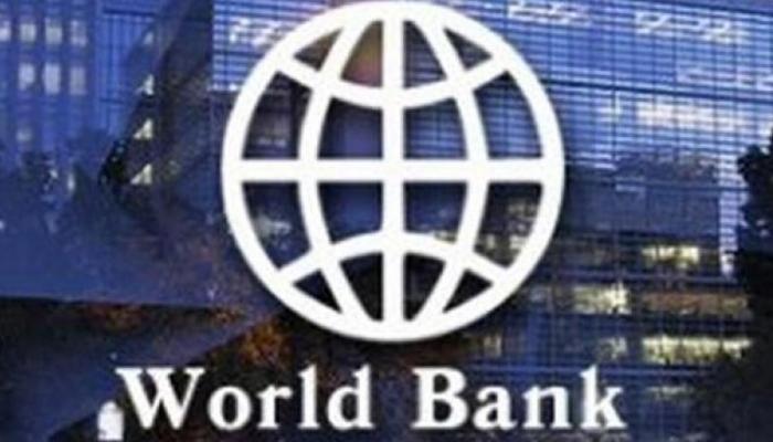 वर्ल्ड बैंक ने जारी की रिपोर्ट - दुनियाभर में खुले नए बैंक खातों में से 55 % भारत में खुले