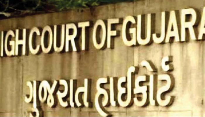 नरोदा पाटिया दंगा: गुजरात हाईकोर्ट ने कहा SIT की जांच में खामियां