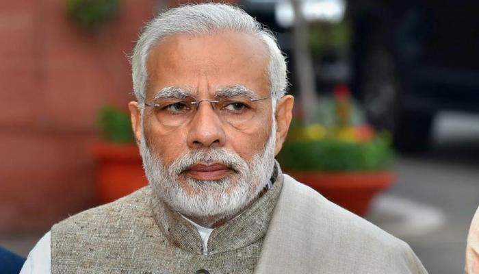 दुनिया भर के 600 से ज्यादा शिक्षाविदों का PM मोदी को खुला खत, कठुआ-उन्नाव मामलों पर चुप्पी तोड़ें