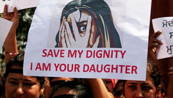 हत्या से पहले बच्ची के साथ बलात्कार नहीं होने की बात 'गलत', कठुआ केस में पुलिस ने कहा
