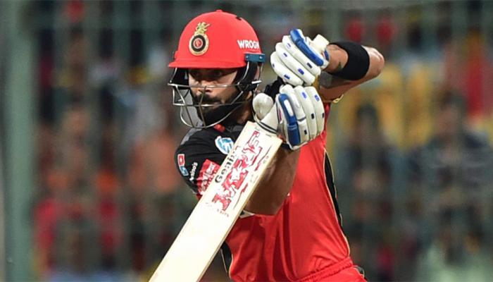 देखें, IPL का सबसे खतरनाक कैच...बोल्ट ने बाउंड्री पर पकड़ी बॉल, भौचक्के रह गए विराट