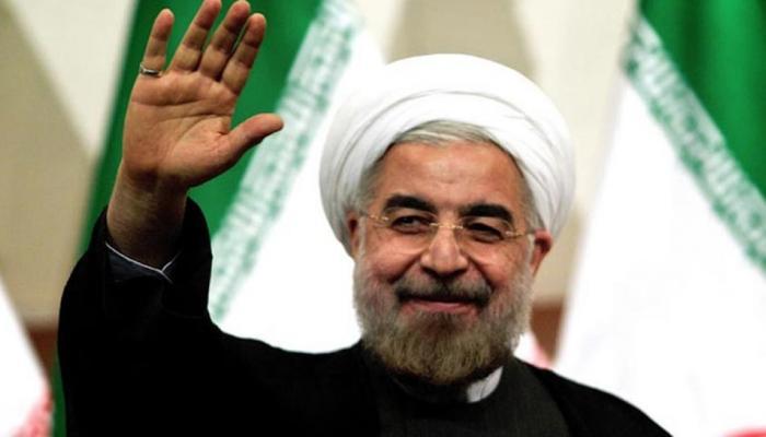 परमाणु समझौते से अमेरिका के अलग होने का जवाब देगा ईरान, कहा- देश को नहीं होगा कोई नुकसान