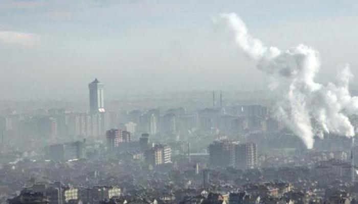 लोगों को शुद्ध हवा दिलाने के लिए सरकार ने कसी कमर, उठाया ये बड़ा कदम