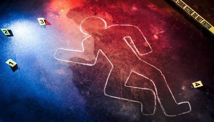 हैदराबाद में फुटपाथ पर सो रहे शख्स पर छात्रा ने चढ़ाई कार, हुई दर्दनाक मौत