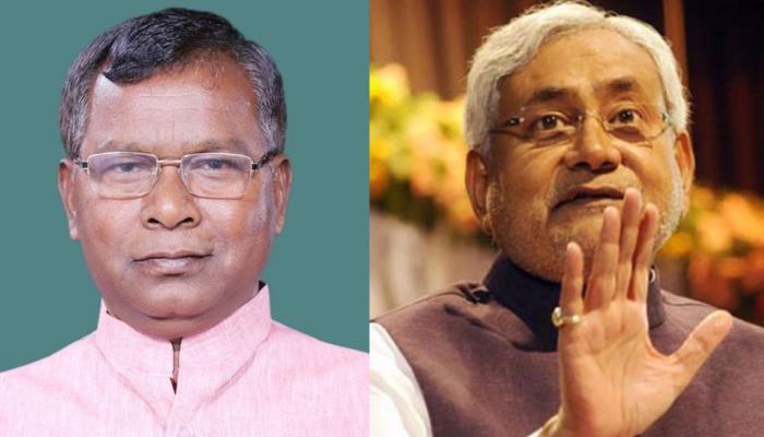 बिहार: शराब पीता पकड़ा गया BJP सांसद का बेटा, RJD ने मामले को दिया दलित एंगल