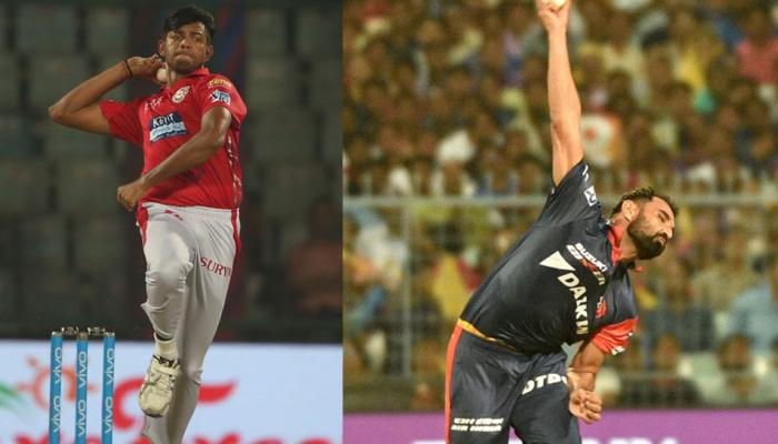 IPL 2018 : गेंदबाजों की दयनीय हालत पर निराशा जताई इस ऑस्ट्रेलियाई दिग्गज ने