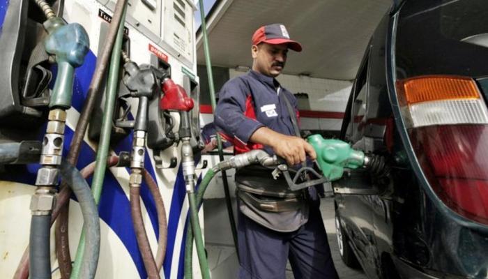 पेट्रोल-डीजल नहीं होगा सस्ता, मोदी सरकार के मंत्री ने दिया ये बड़ा बयान