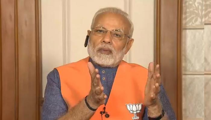 कुशीनगर हादसा : पीएम मोदी ने जताया दुख, कहा- 'दोषियों पर की जाएगी कड़ी कार्रवाई'