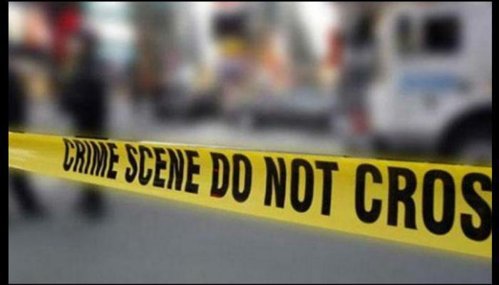 शारजाह में भारतीय महिला का शव बरामद, घर में मारकर किया गया दफन!