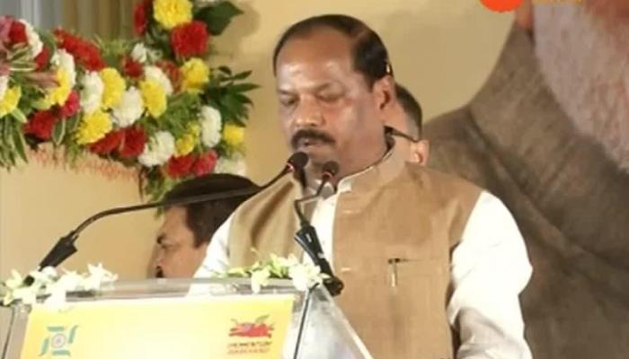 Jharkhand: Momentum Jharkhand's fourth ground breaking ceremony, invested Rs 2722 crore