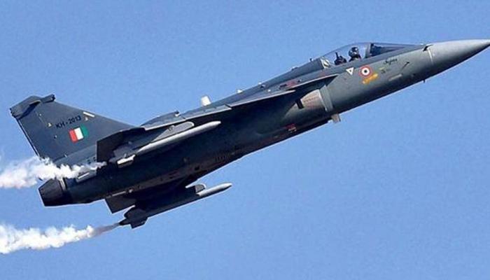 पाकिस्तान का JF-17 आज का फाइटर जेट, लेकिन तेजस से कोई मुकाबला नहीं: IAF चीफ