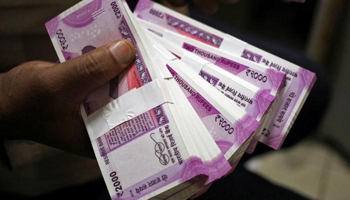 Lokayukta Raid in Excise Department, Excise officer millionaire