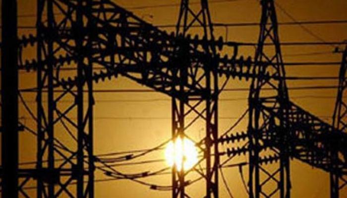 यूपी में जल्द लगेंगे स्मार्ट मीटर, मोबाइल पर जान सकेंगे कितनी बिजली की खर्च