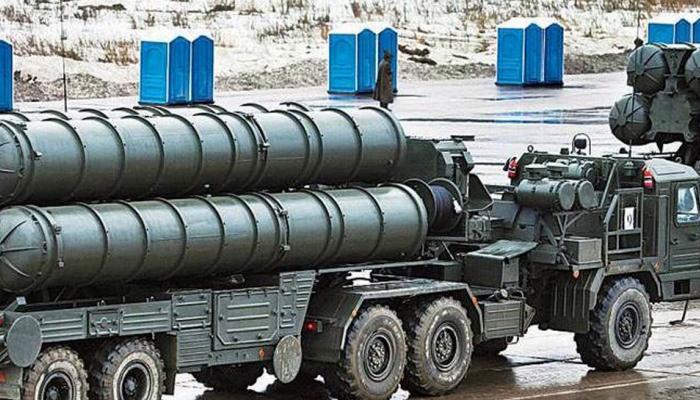 PM मोदी और पुतिन की मीटिंग से पहले रूस से भारत खरीद सकता है 40 हजार करोड़ की मिसाइलें
