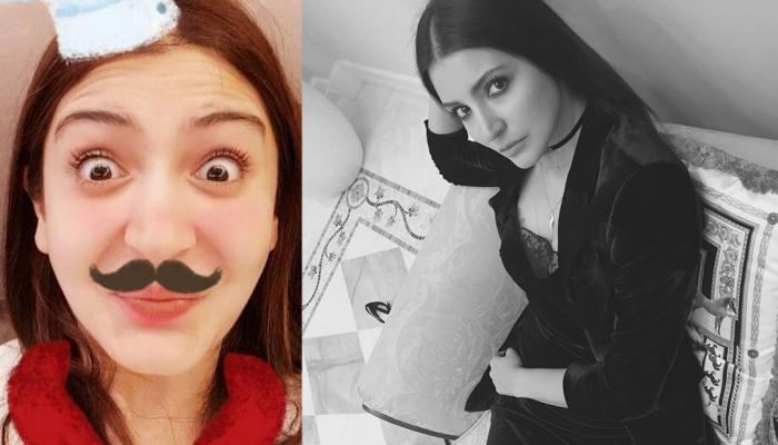 anushka sharma open animal shelter on her 30th birthday, know what she said