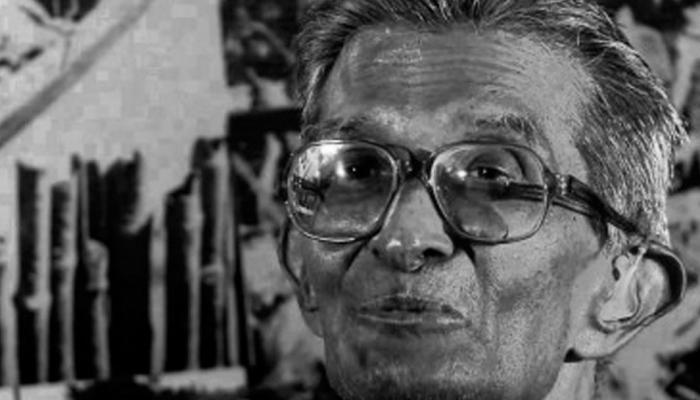 पश्चिम बंगाल के पहले वित्त मंत्री और मशहूर अर्थशास्त्री अशोक मित्रा का निधन