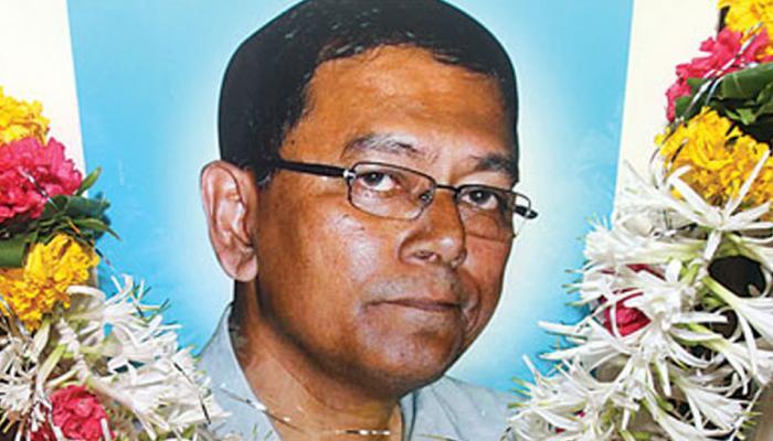 जे डे हत्याकांड: अंडरवर्ल्ड डॉन छोटा राजन समेत 9 दोषी करार, जिग्ना वोरा को अदालत ने किया बरी