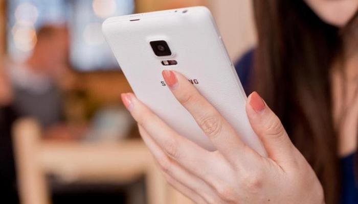बिना सिम और नेटवर्क के भी मोबाइल से होगी कॉलिंग, जल्द आएगी नई तकनीक