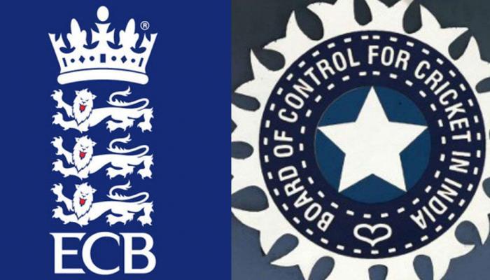 ICC ODI Ranking : इंग्लैंड भारत को पीछे छोड़ पहले नंबर पर आया