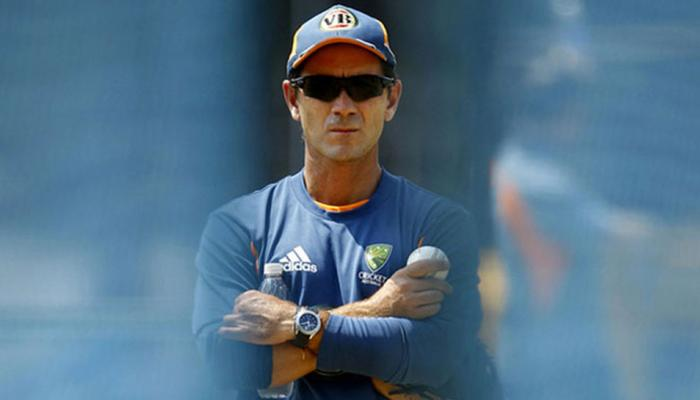 Justin Langer, as the new coach, will have Challenge to restore the goodwill of Australian Cricket Team