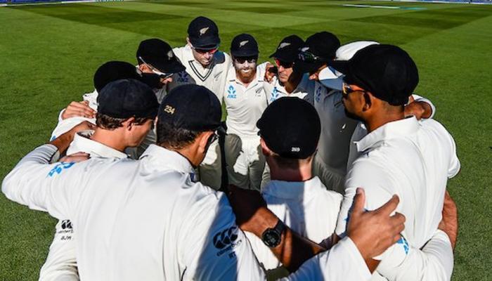 15 साल बाद पाकिस्तान के दौरे पर जा सकता है न्यूजीलैंड, ऑस्ट्रेलिया का इनकार