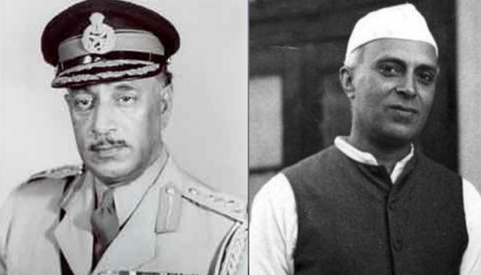 जिस जनरल थिमैया का नाम लेकर PM मोदी ने पंडित नेहरू पर साधा निशाना, पढ़े उनकी Story