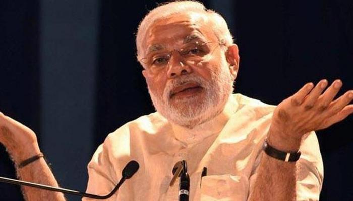 बेरोजगारों के लिए मोदी सरकार लाएगी एक 'खास' योजना, झट से मिल जाएगी नौकरी!