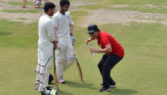 IPL 2018 : चेन्नई ने किया कुछ ऐसा कि भड़क गए सचिन के फैन, बोले- शर्म करो