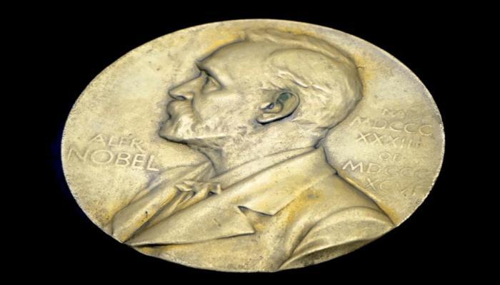 साहित्य के क्षेत्र में इस साल नहीं दिया जाएगा नोबेल पुरस्कार, सेक्स स्कैंडल में फंसी है संस्था