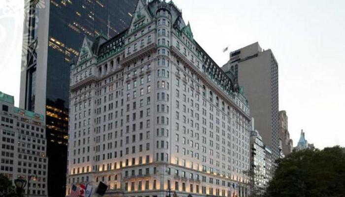 4 हजार करोड़ रुपये में बिकेगा सहारा समूह का अमेरिकी होटल: रिपोर्ट
