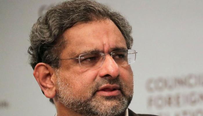 पाकिस्तान के प्रधानमंत्री ने कहा, एलियन कराएंगे पाकिस्तान का चुनाव