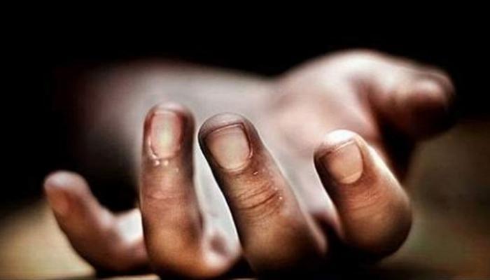 NRI ONLY: Dalit man beaten up to death in UP