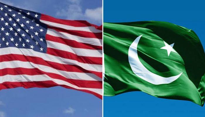 अमेरिका ने पाकिस्तान पर कसा शिकंजा, कहा- आतंकवाद पर लगाम लगाने पर ही मिलेगी सहायता
