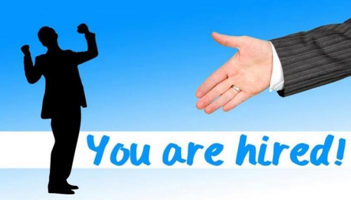 राशिफल 09 मई: कन्या राशि वालों को नौकरी और बिजनेस में मिल सकते हैं मौके