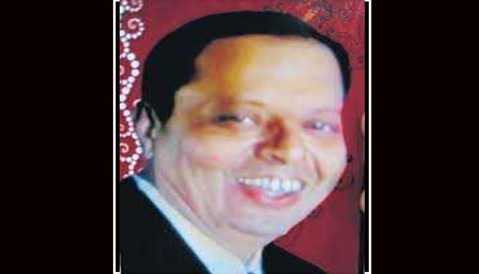 जमशेदपुर : बहुचर्चित किरण तिलवानी हत्याकांड में तीन आरोपी दोषी करार, मिली उम्रकैद की सजा