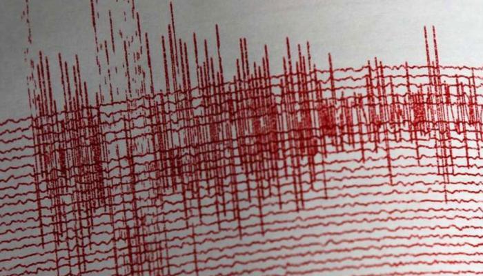 जानें क्या होता है रिक्टर स्केल, भूकंप की कितनी तीव्रता पर होता है कितना नुकसान?