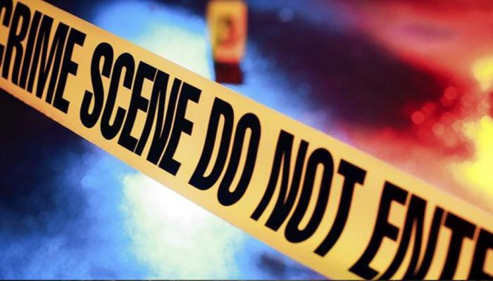 गोवा : पत्नी को आया गुस्सा तो कर दिए पति के तीन टुकड़े, गिरफ्तार