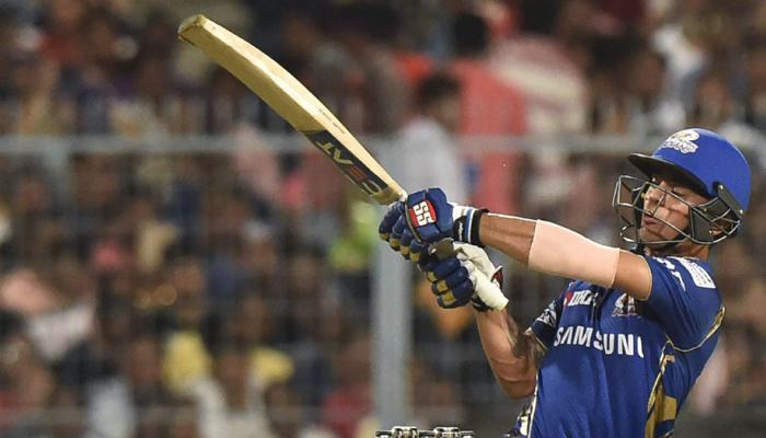 आतिशी पारी खेलने वाले ईशान किशन बोले - रोहित ने कहा था बिना टेंशन लिए खेलना