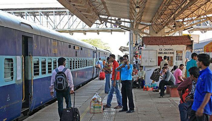 Railway के 90 हजार पदों पर आवेदन करने वालों के लिए बड़ी खुशखबरी