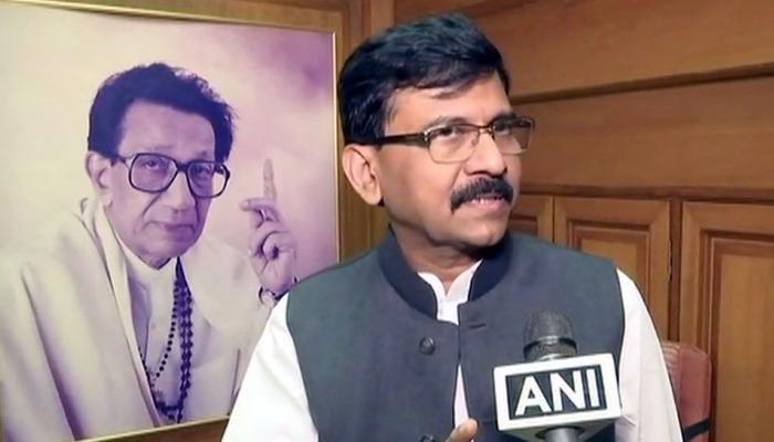 राहुल गांधी अगर प्रधानमंत्री बनना चाहते हैं तो इसमें गलत क्या है: शिवसेना
