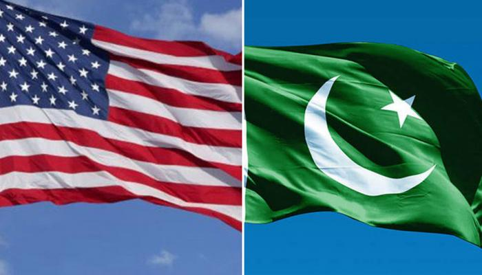 पाकिस्तान की जवाबी कार्रवाई, अमेरिकी राजनयिकों की आवाजाही पर लगाया प्रतिबंध