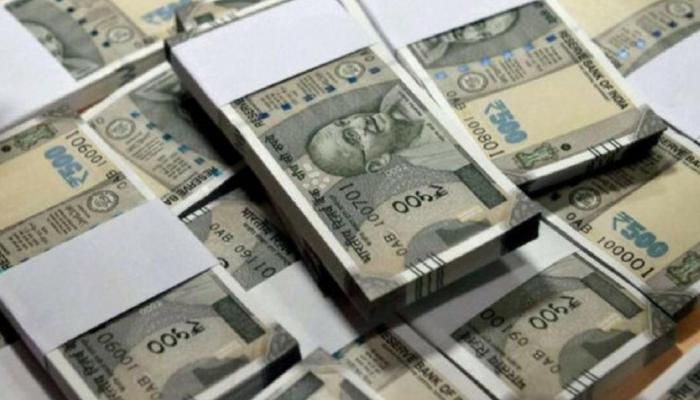 Top news of hindi and english newspaper Timber Company Neerav Modi Style Fraud With Oriental Bank Rs 155 Crore