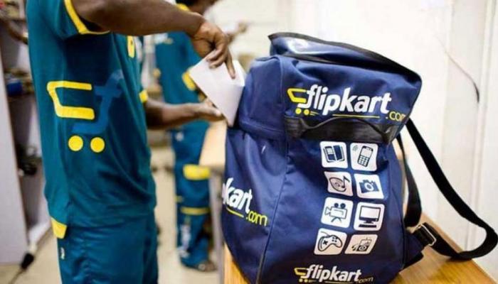 अगले 4 साल में आएगा Flipkart का आईपीओ, Walmart ने दी जानकारी