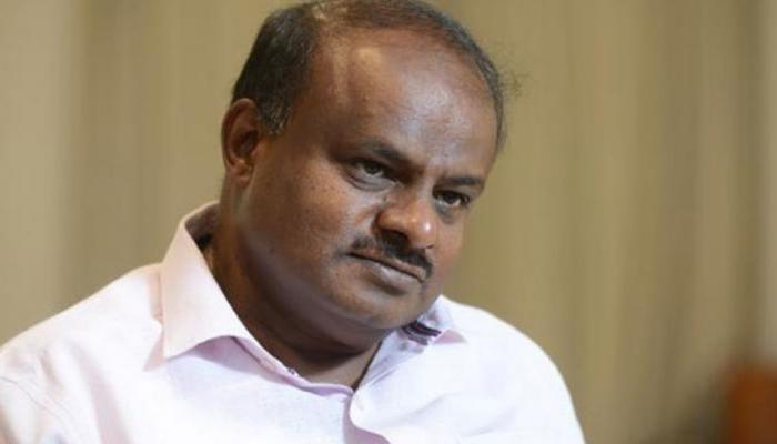 कर्नाटक चुनाव : तीसरे नंबर पर रहने वाली जेडीएस क्या 'किंग मेकर' बन पाएगी?