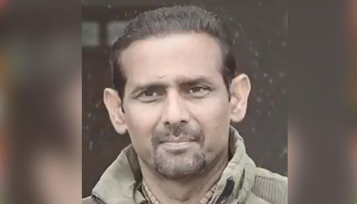 भारत से 'दिल' मिलने से पहले ही जिंदगी हार गया पाकिस्तानी हॉकी दिग्गज