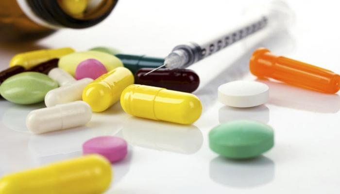 डायबिटीज रोगियों के लिए खुशखबरी, इस दवा से मिलेगा आराम!