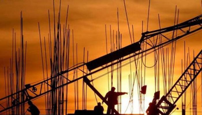 जनवरी-मार्च में GDP वृद्धि दर बढ़कर 7.7 प्रतिशत होगी: रिपोर्ट
