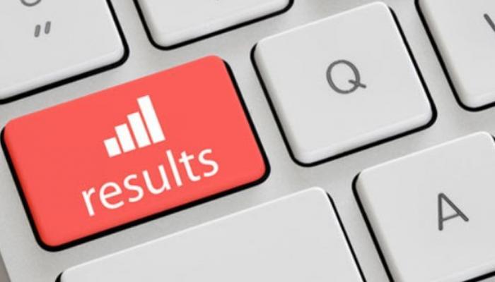 ICSE परिणाम 2018 के नतीजे घोषित, www.cisce.org पर ऐसे चेक करें