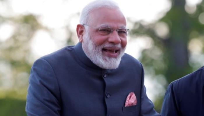 पीएम मोदी ने कहा था, 15 मई के बाद कांग्रेस 3-P में बदल जाएगी, जानें क्या है मतलब