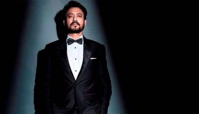 Irrfan Khan's 'Karwan' to be released on this day